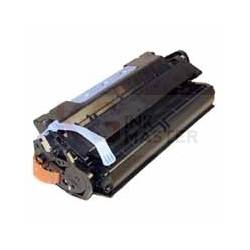 Compatible Canon CRG 106/306/706/FX 11/FX 12 Toner Cartridge