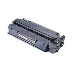 HP Q2613X (13X) Compatible Black Toner Cartridge - 4,000 Pages