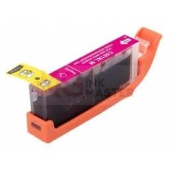 Canon CL-790 Compatible Magenta High Yield Inkjet Cartridge