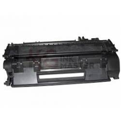Compatible HP CE505A (05A) Toner Cartridge